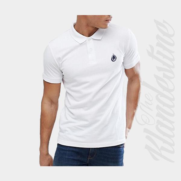 147c04ff6 Tienda Online Moda Urbana para Hombre | The Klandestine