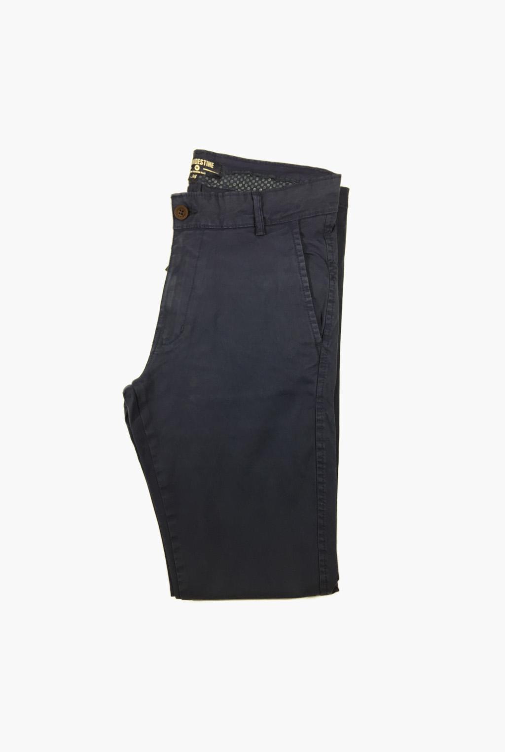 Pantalones Ptw-04